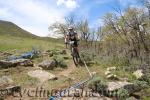 Soldier-Hollow-Intermountain-Cup-5-2-2015-IMG_0094