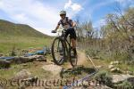 Soldier-Hollow-Intermountain-Cup-5-2-2015-IMG_0095