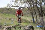 Soldier-Hollow-Intermountain-Cup-5-2-2015-IMG_0096
