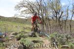 Soldier-Hollow-Intermountain-Cup-5-2-2015-IMG_0097