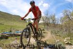 Soldier-Hollow-Intermountain-Cup-5-2-2015-IMG_0099