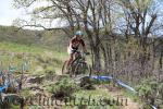 Soldier-Hollow-Intermountain-Cup-5-2-2015-IMG_0103