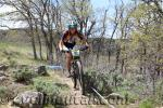 Soldier-Hollow-Intermountain-Cup-5-2-2015-IMG_0104