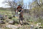 Soldier-Hollow-Intermountain-Cup-5-2-2015-IMG_0105