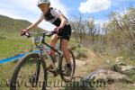 Soldier-Hollow-Intermountain-Cup-5-2-2015-IMG_0244