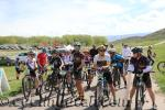 Soldier-Hollow-Intermountain-Cup-5-2-2015-a-IMG_9479