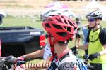 Soldier-Hollow-Intermountain-Cup-5-2-2015-a-IMG_9482