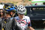 Soldier-Hollow-Intermountain-Cup-5-2-2015-a-IMG_9483