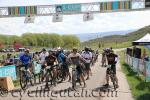 Soldier-Hollow-Intermountain-Cup-5-2-2015-a-IMG_9486