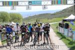 Soldier-Hollow-Intermountain-Cup-5-2-2015-a-IMG_9487