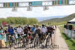 Soldier-Hollow-Intermountain-Cup-5-2-2015-a-IMG_9489