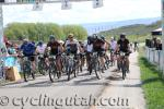 Soldier-Hollow-Intermountain-Cup-5-2-2015-a-IMG_9490