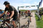 Soldier-Hollow-Intermountain-Cup-5-2-2015-a-IMG_9498