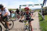 Soldier-Hollow-Intermountain-Cup-5-2-2015-a-IMG_9499