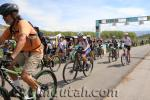 Soldier-Hollow-Intermountain-Cup-5-2-2015-a-IMG_9501