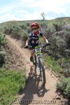 Soldier-Hollow-Intermountain-Cup-5-2-2015-a-IMG_9549