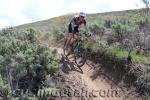 Soldier-Hollow-Intermountain-Cup-5-2-2015-a-IMG_9557