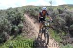 Soldier-Hollow-Intermountain-Cup-5-2-2015-a-IMG_9558