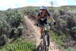 Soldier-Hollow-Intermountain-Cup-5-2-2015-a-IMG_9559
