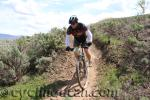 Soldier-Hollow-Intermountain-Cup-5-2-2015-a-IMG_9570