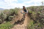 Soldier-Hollow-Intermountain-Cup-5-2-2015-a-IMG_9580