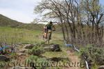 Soldier-Hollow-Intermountain-Cup-5-2-2015-IMG_0082