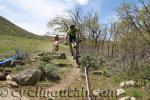 Soldier-Hollow-Intermountain-Cup-5-2-2015-IMG_0085