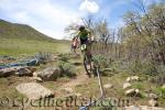 Soldier-Hollow-Intermountain-Cup-5-2-2015-IMG_0086