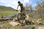 Soldier-Hollow-Intermountain-Cup-5-2-2015-IMG_0087