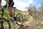 Soldier-Hollow-Intermountain-Cup-5-2-2015-IMG_0088