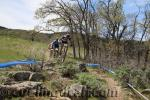 Soldier-Hollow-Intermountain-Cup-5-2-2015-IMG_0107