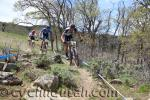 Soldier-Hollow-Intermountain-Cup-5-2-2015-IMG_0108