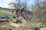 Soldier-Hollow-Intermountain-Cup-5-2-2015-IMG_0109