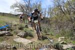 Soldier-Hollow-Intermountain-Cup-5-2-2015-IMG_0110