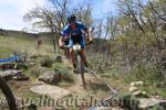 Soldier-Hollow-Intermountain-Cup-5-2-2015-IMG_0112