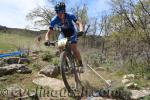 Soldier-Hollow-Intermountain-Cup-5-2-2015-IMG_0113