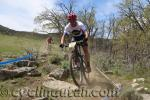 Soldier-Hollow-Intermountain-Cup-5-2-2015-IMG_0114