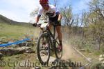 Soldier-Hollow-Intermountain-Cup-5-2-2015-IMG_0115