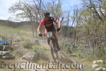 Soldier-Hollow-Intermountain-Cup-5-2-2015-IMG_0117