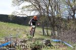 Soldier-Hollow-Intermountain-Cup-5-2-2015-IMG_0119
