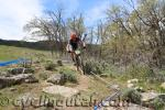 Soldier-Hollow-Intermountain-Cup-5-2-2015-IMG_0120