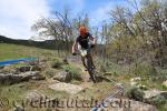 Soldier-Hollow-Intermountain-Cup-5-2-2015-IMG_0121