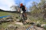 Soldier-Hollow-Intermountain-Cup-5-2-2015-IMG_0122