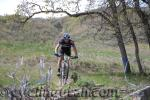 Soldier-Hollow-Intermountain-Cup-5-2-2015-IMG_0123