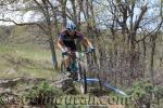 Soldier-Hollow-Intermountain-Cup-5-2-2015-IMG_0125
