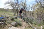 Soldier-Hollow-Intermountain-Cup-5-2-2015-IMG_0126
