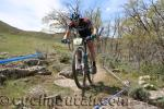 Soldier-Hollow-Intermountain-Cup-5-2-2015-IMG_0128
