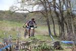 Soldier-Hollow-Intermountain-Cup-5-2-2015-IMG_0129