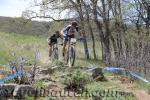 Soldier-Hollow-Intermountain-Cup-5-2-2015-IMG_0130