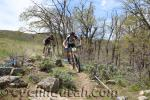 Soldier-Hollow-Intermountain-Cup-5-2-2015-IMG_0131